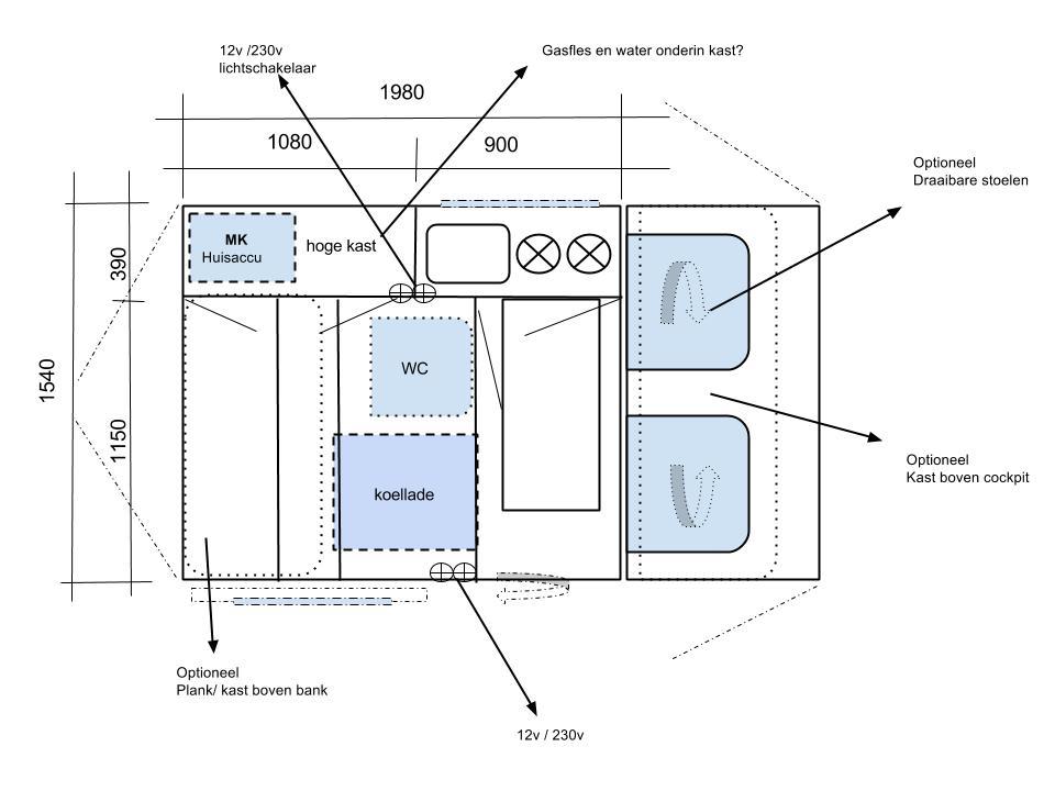 minicamper-plattegrond (1)