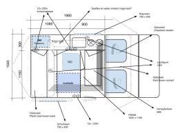 minicamper-plattegrond (2)