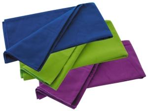 TS3071-3-colors