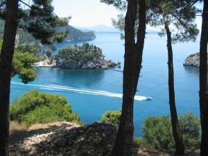 Parga-uitzicht_op_zee_vanaf_kasteel