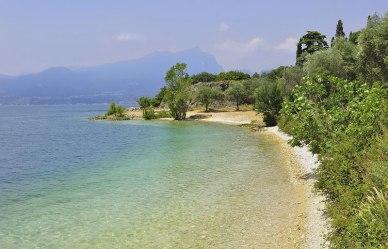 desenzano-Best-beach-Garda-Lake