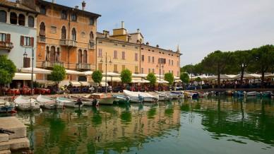 Desenzano-Del-Garda-80685