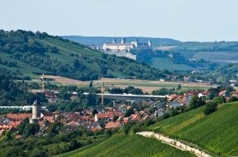 eibelstadt-1