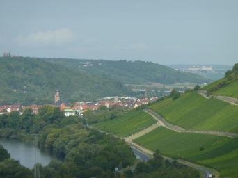eibelstadt-2