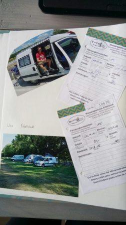 minicamper fotoboek3