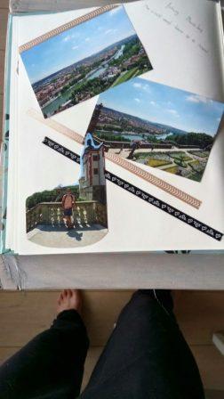 minicamper fotoboek1