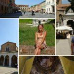 minicamper Ravenna