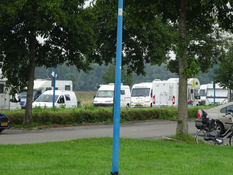 minicamper-amsterdam