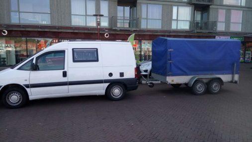minicamper-verhuizen