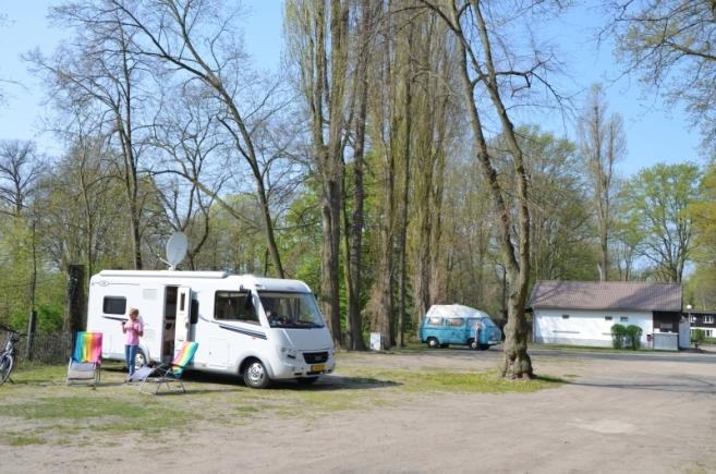 minicamper-berlijn-3