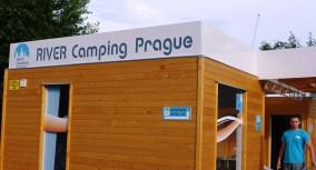 minicamper-praag-2
