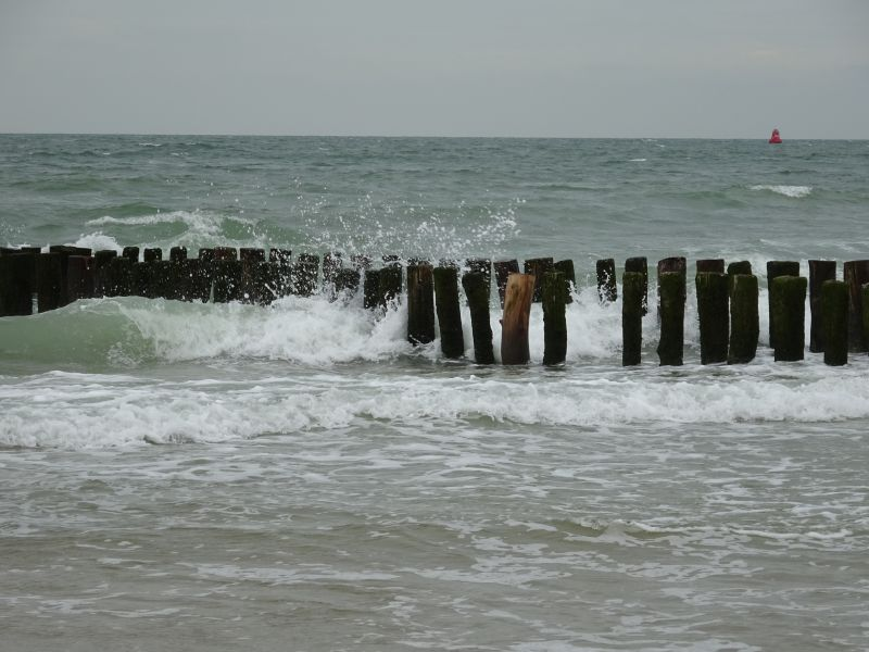 minicamper-kluithoek-zeeland-08