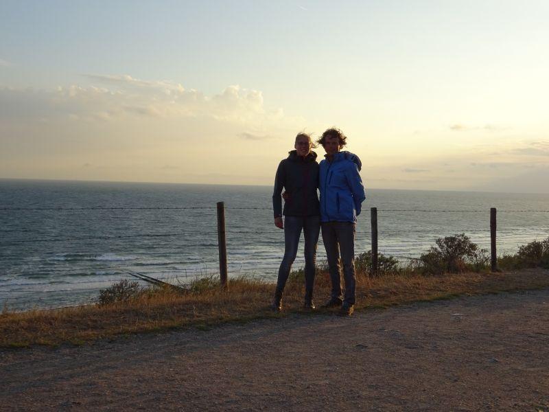 minicamper-kluithoek-zeeland-16
