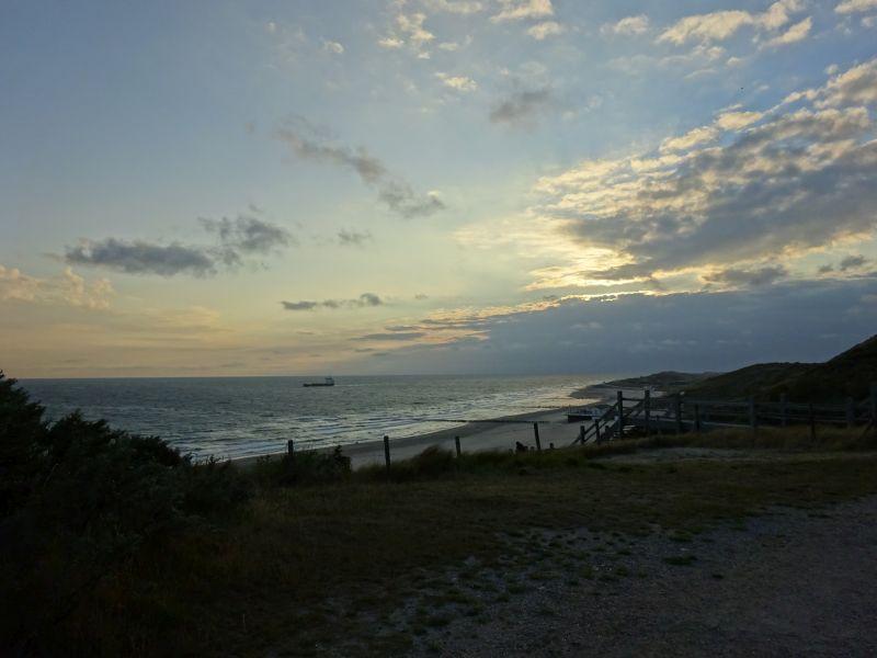 minicamper-kluithoek-zeeland-17