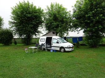 minicamper-auschwitz-dag1-01