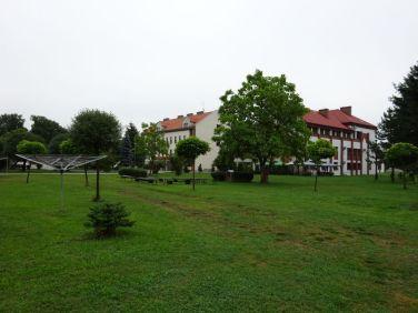 minicamper-auschwitz-dag1-03
