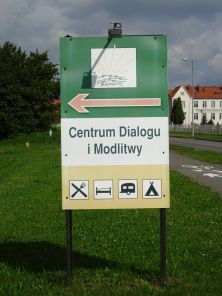 minicamper-auschwitz-dag1-07