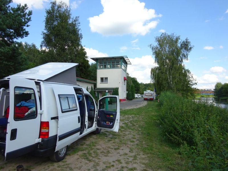 minicamper-berlijn-dag1-01