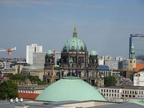 minicamper-berlijn-dag2-06