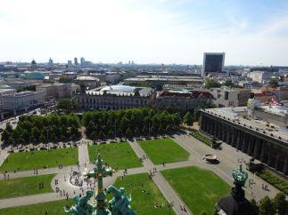 minicamper-berlijn-dag2-09