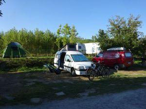 minicamper-praag-dag1-03