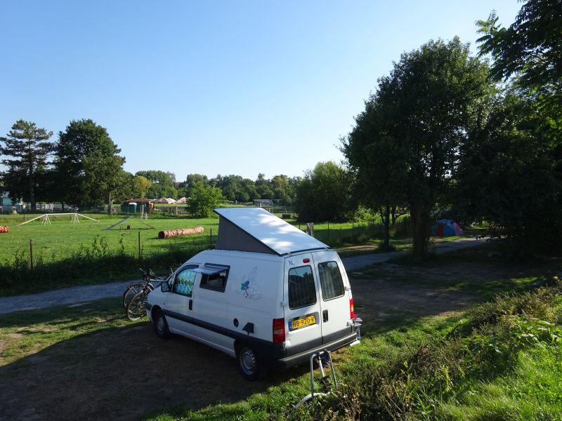 minicamper-praag-dag1-04