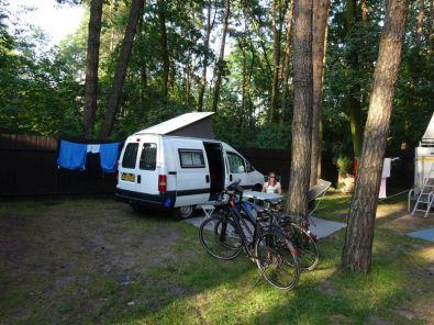 minicamper-warschau-dag1-03