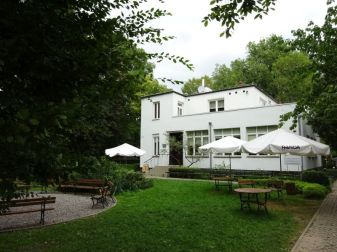 minicamper-warschau-dag3-10