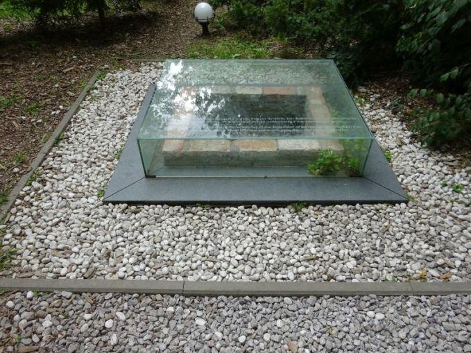 minicamper-warschau-dag3-11