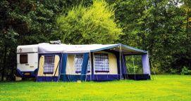 minicamper-campingdeleine-kropswolde-02