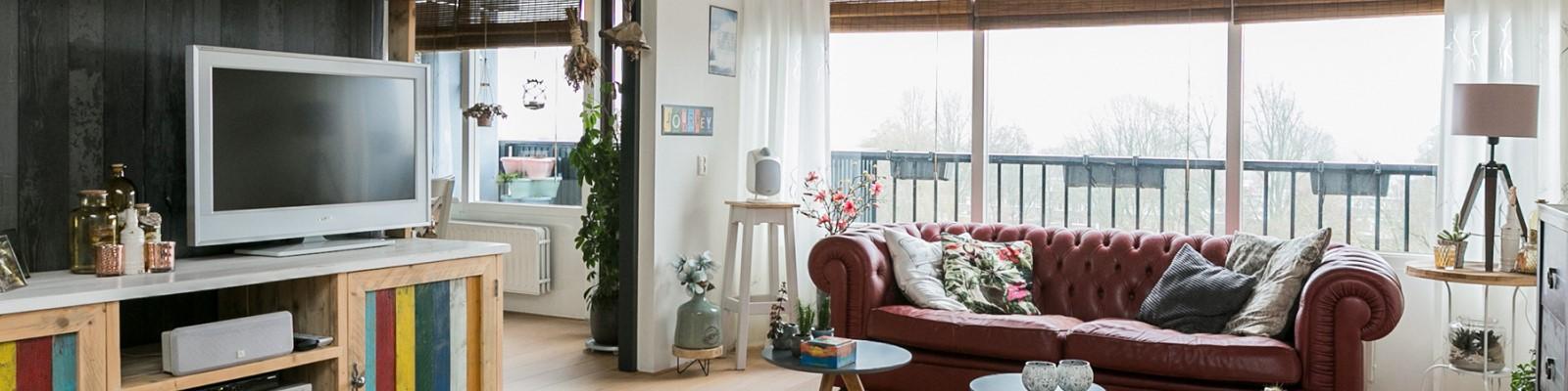 minicamper verkoop huis meerpaal groningen