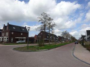 minicamper-lewenborg-oostindie