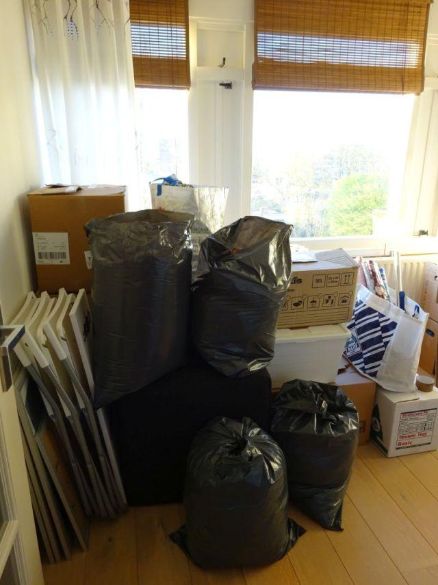 minicamper-verhuizen-aftellen