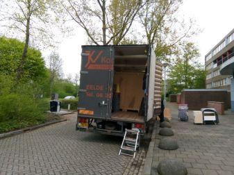 minicamper-verhuizen-meerpaalleeg