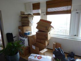minicamper-voorjaarsschoonmaak-verhuizen-02