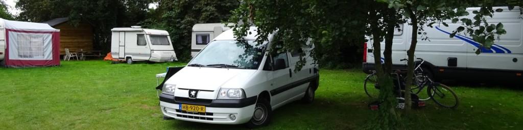 minicamper zunderdorp amsterdam dam tot dam