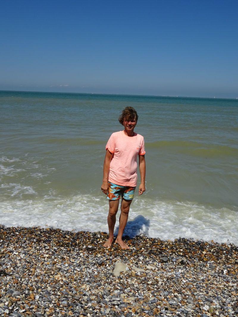 minicamper-sangatte-zomer2018-4