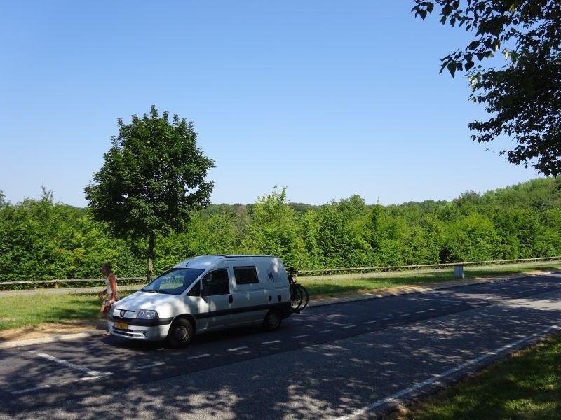minicamper--zomer2018-saint-jouin-brunaval