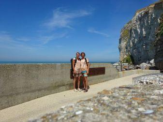 minicamper-zomer2018-saint-jouin-brunaval-2