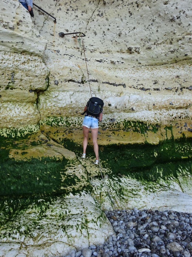 minicamper-zomer2018-saint-jouin-brunaval-3