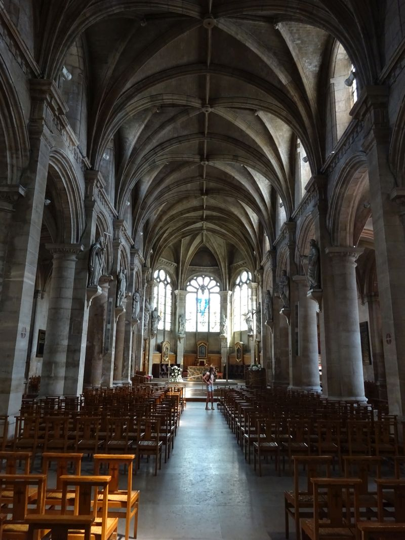 minicamper-zomer2018-saint-jouin-brunaval-4