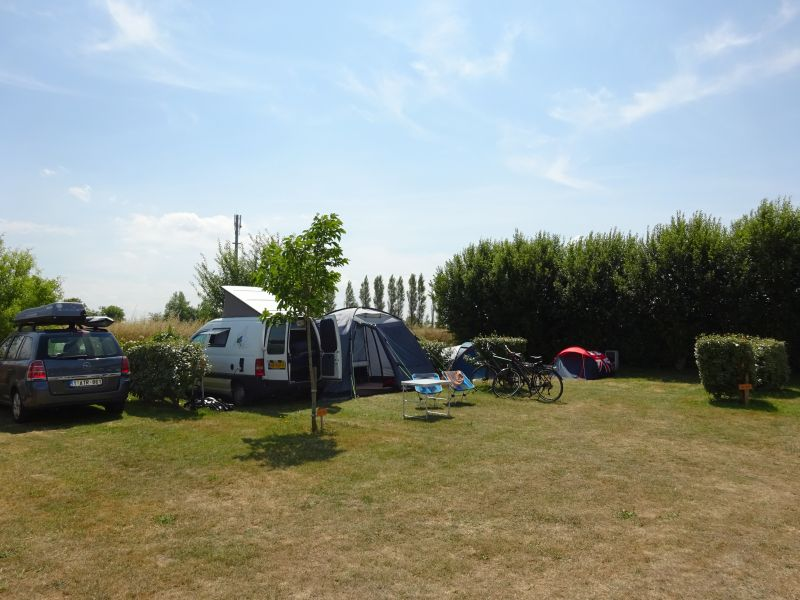 minicamper-zomer2018-tracy-sur-mer