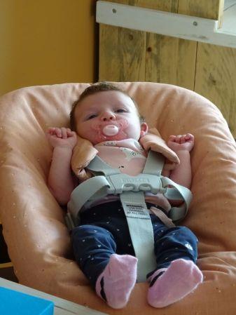 minicamper-lianne-geboort-10