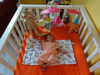 minicamper-lianne-geboort-11