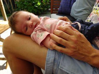 minicamper-lianne-geboort-12
